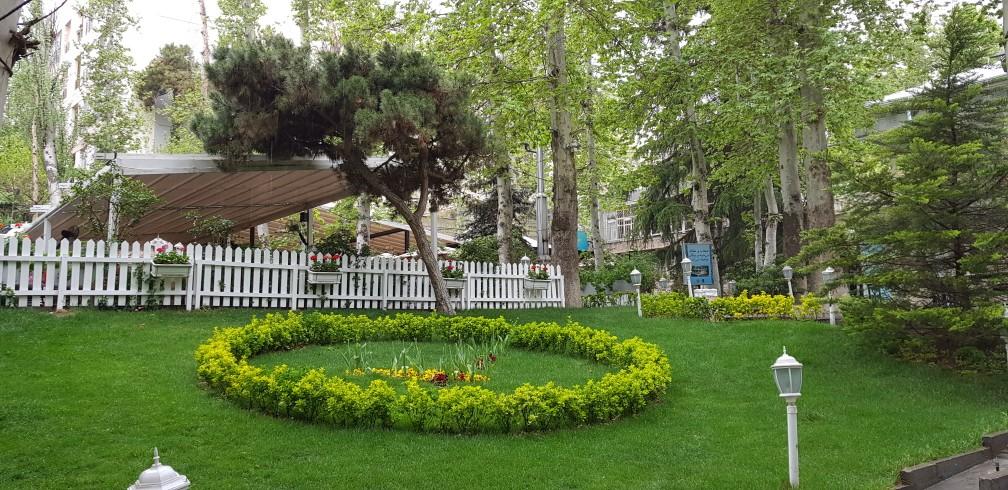 ریبار (موزه زمان)