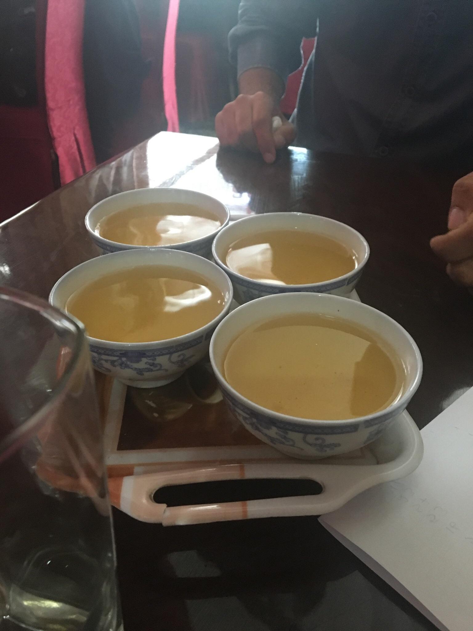 اژدهای طلائی (رستوران چینی)