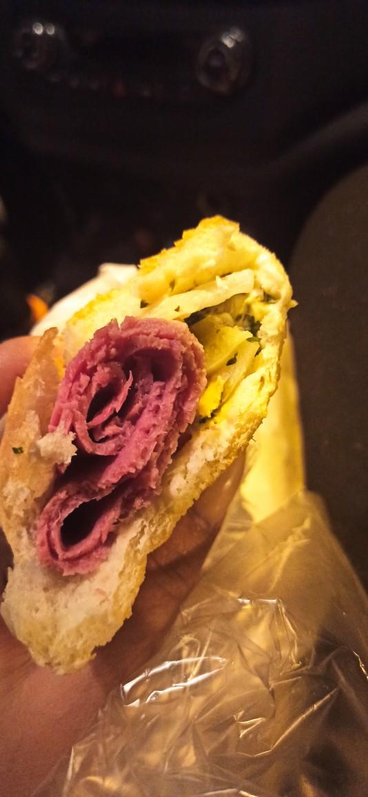 ساندویچ خانواده (شعبه2)