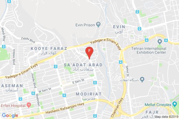 کوک (سعادت آباد)