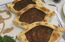 عروس لبنان