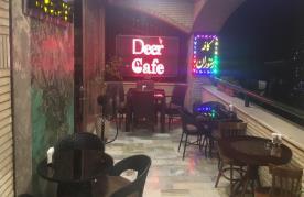 کافه دییر
