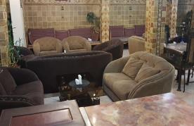 کافه جم