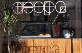 کافه کوپا