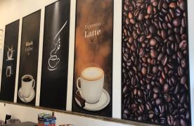 کافه فکربکر