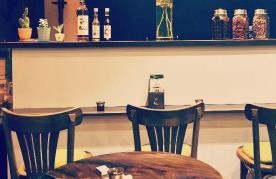 کافه رونیکا