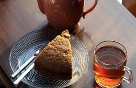 کافه سام کافه (سام سنتر)