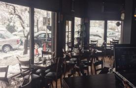 رستوران ریودو