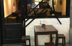 کافه زیپو