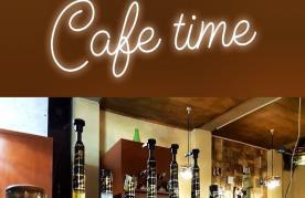 کافه تایم