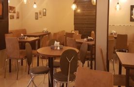 رستوران 72