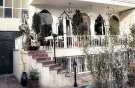 خانه یرما