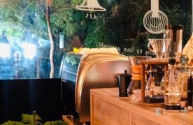 کافه دلژین