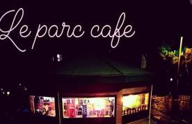 کافه لو پارک
