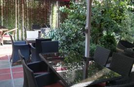 رستوران بوریتو