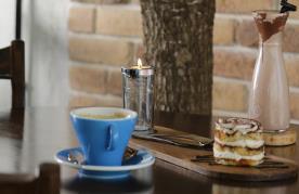 کافه مادوتا