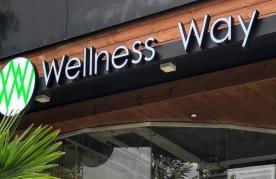 کافه wellnessway (راه سلامت)