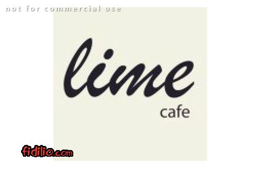 کافه لایم