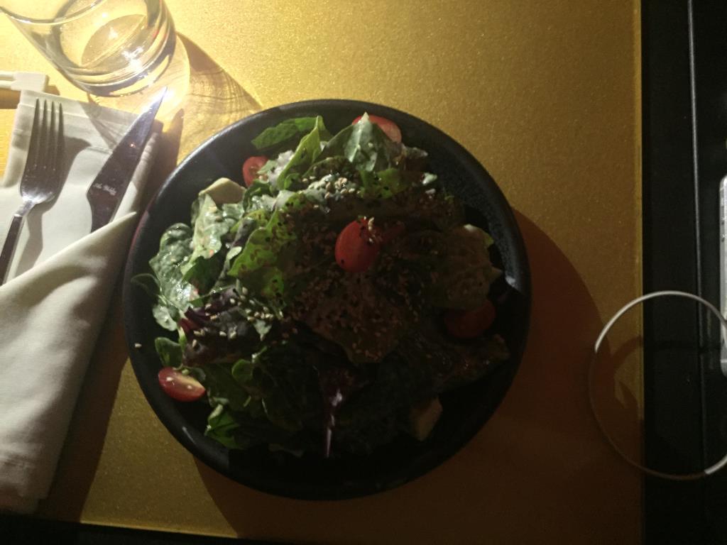 رستوران فست فود  جاده ابریشم(روشا)