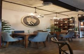 کافه وین