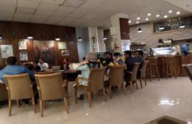 کافه نیوان