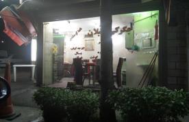 رستوران جگرکی سبلان