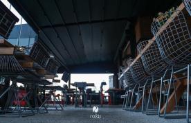 کافه روژ