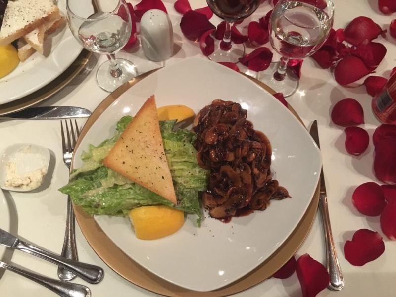 رستوران فست فود بیستانگو