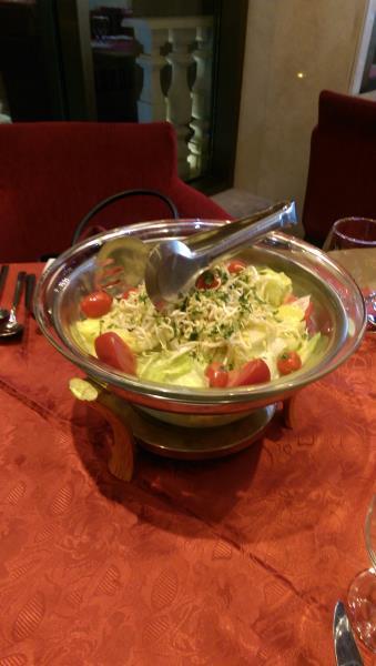 رستوران فست فود طهران پاریس
