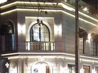 کافه کرپ (مشهد)