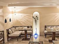رستوران طاجین