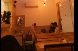 رستوران آکاژو