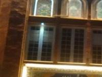 رستوران باغ سالار(مشهد)