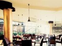 رستوران فرنی(مشهد)