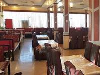 رستوران دیدارشاندیز(مشهد)