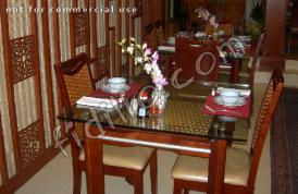 رستوران رستوران چینی